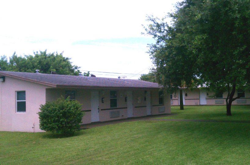 1540 W 34th Street, Riviera Beach FL 33404